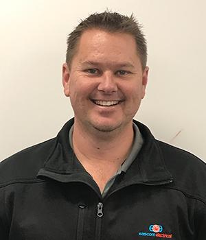 Jason-Thomas---Eascom Electrical Managing-Director