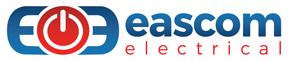 Eascom Electrical