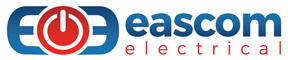 Eascom Electrical Bendigo