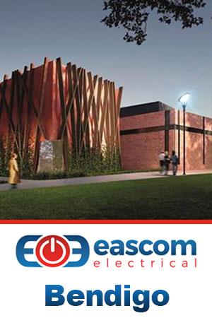Eascom Electrical Bendigo