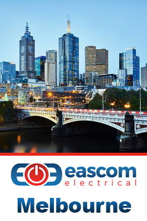 Eascom Electrical Melbourne